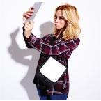 Sublimation digital mini reporter