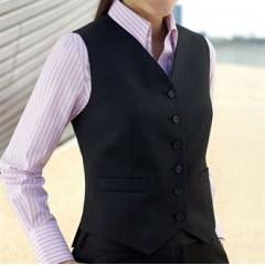 Women's Omega waistcoat