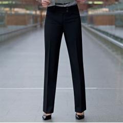 Women's Miranda trouser