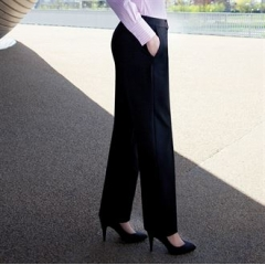 Women's Aura trouser