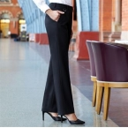 Women's Venus trouser