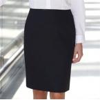 Women's Pluto skirt