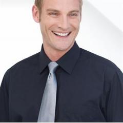 Rapino long sleeve shirt