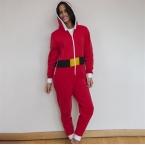 Santa all-in-one