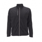 Cirrus softshell jacket