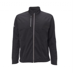 Cirrus softshell jacket