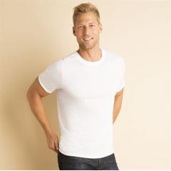 Sublimation t-shirt