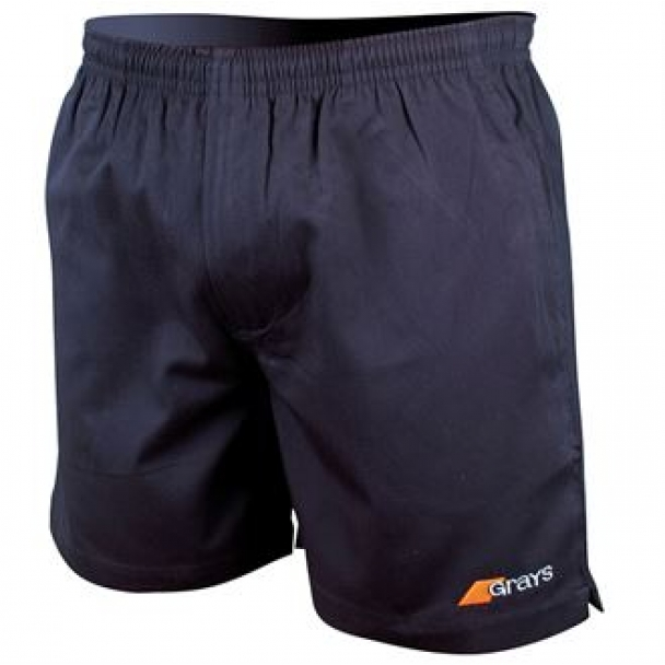 G500 hockey short