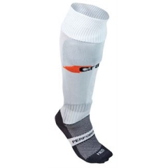 G650 hockey sock