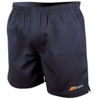 Kids G500 hockey short