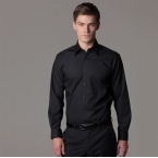 Bar shirt long sleeved