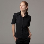 Women's bar shirt short sleeve