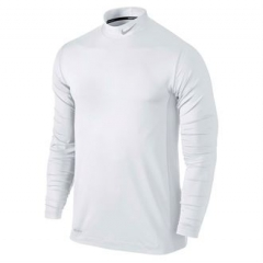 Core long sleeve base layer