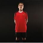 Kids Manchester Utd FC t-shirt