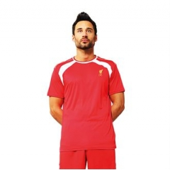 Liverpool FC Adults T-shirt