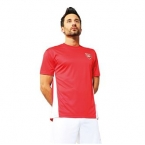 Arsenal FC adults T-shirt