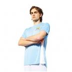 Manchester City adults t-shirt