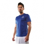 Everton FC adults t-shirt