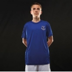 Kids Everton FC t-shirt