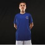 Kids Everton FC t-shirt