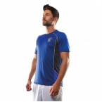 Rangers FC adults t-shirt
