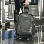"Kickstart 18"" traveller"