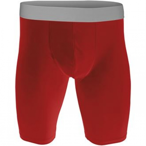 Kids quickdry baselayer shorts