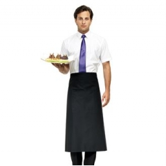 Bar apron