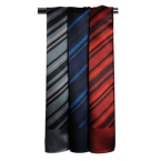 Scarf  multi stripe