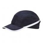 Vent bump cap (PW69) EN812