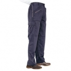Women's action trouser (S687)