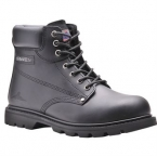 Steelite Welted safety boot SBP HRO (FW16)