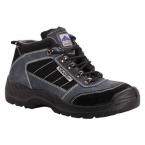 Steelite Trekker boot S1P (FW63)