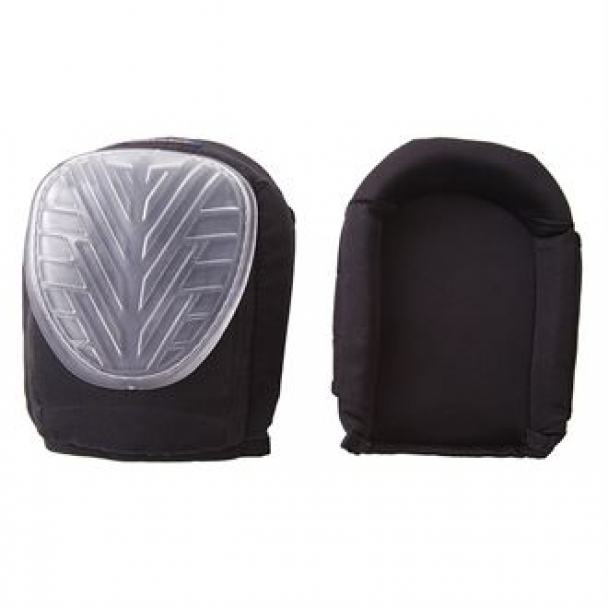 Super gel kneepad (KP30)