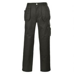 Slate trouser (KS15)