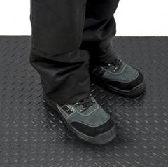 Anti-fatigue mat (MT51)
