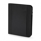 Eclipse iPad/ Tablet document folio