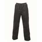 Linton overtrousers