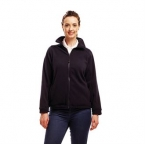 Women's Void 300 fleece