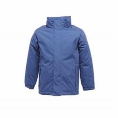 Classic school jacket