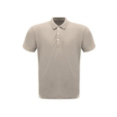 Classic 65/35 polo shirt