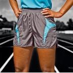 Spiro Micro-lite running shorts