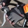 Spiro short glove