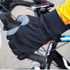Spiro long glove