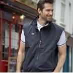 Summer sailing vest