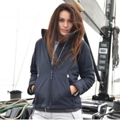 Women's Portocervo lined jacket