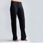 Slimfit lounge pants