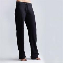 Slimfit lounge pants