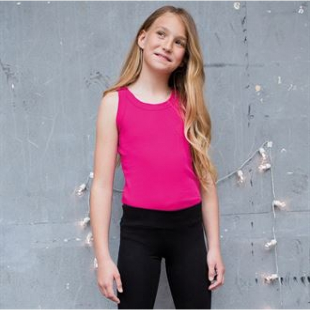 Kids A� workout pant