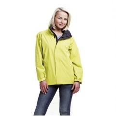 Women's Admore waterproof shell  jacket